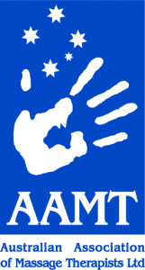 AAMT Logo copy new
