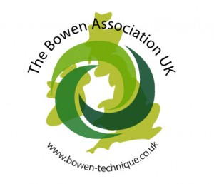 bowen logo web resolution 3